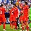 Prediksi Belgia vs Inggris 14 Juli 2018
