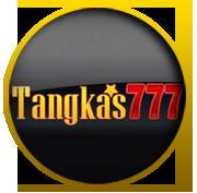 Tangkas777