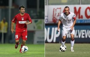 Prediksi 17 agustus 2015 Carpi vs Livorno
