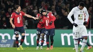 Prediksi Toulouse vs Lille 6 Mei 2018