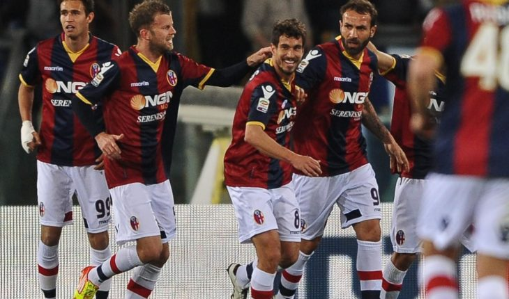 Prediksi Bologna vs SPAL 20 Agustus 2018 Boladatuk