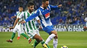 Prediksi Espanyol vs Girona 26 November 2018