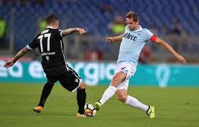 Prediksi Lazio vs Milan 25 November 2018